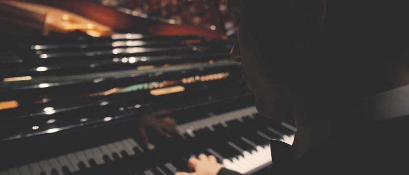 compositeur de musique de films