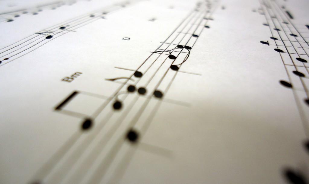 compositeur de musiques de films