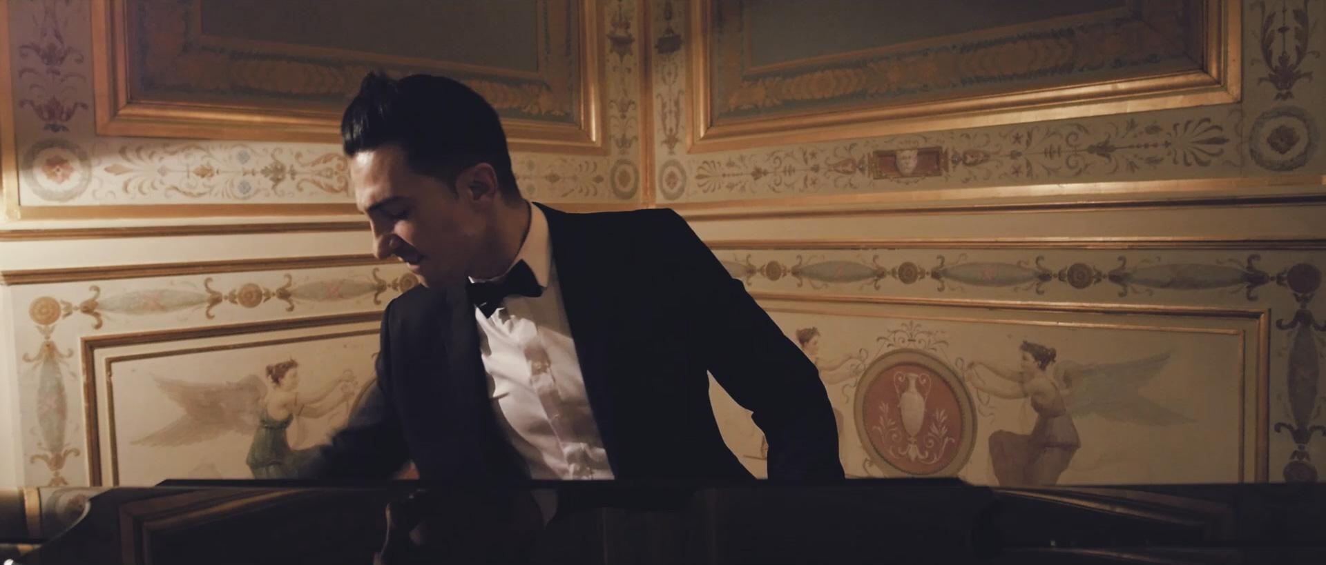 pianiste-moderne-compositeur